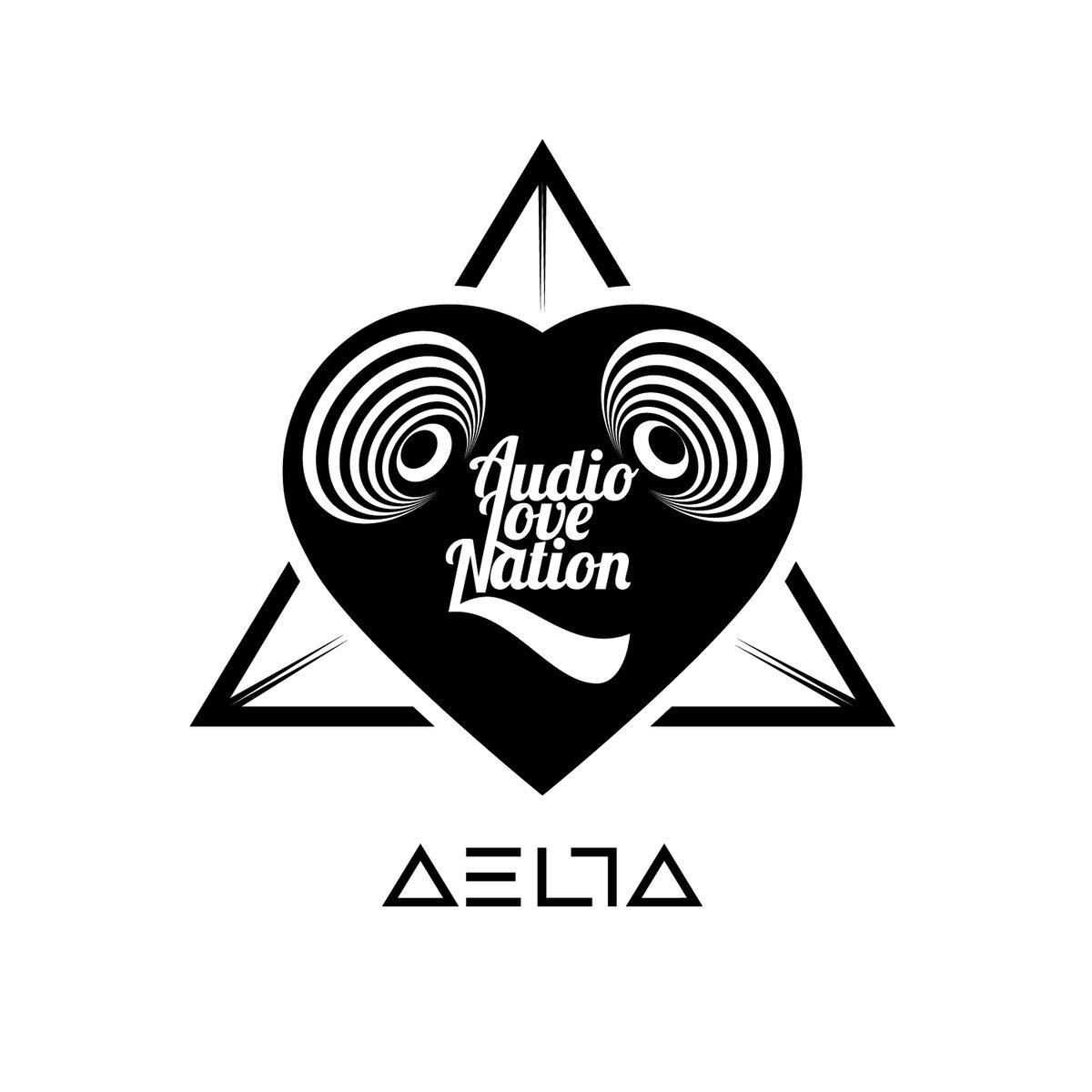 aln_delta_lp