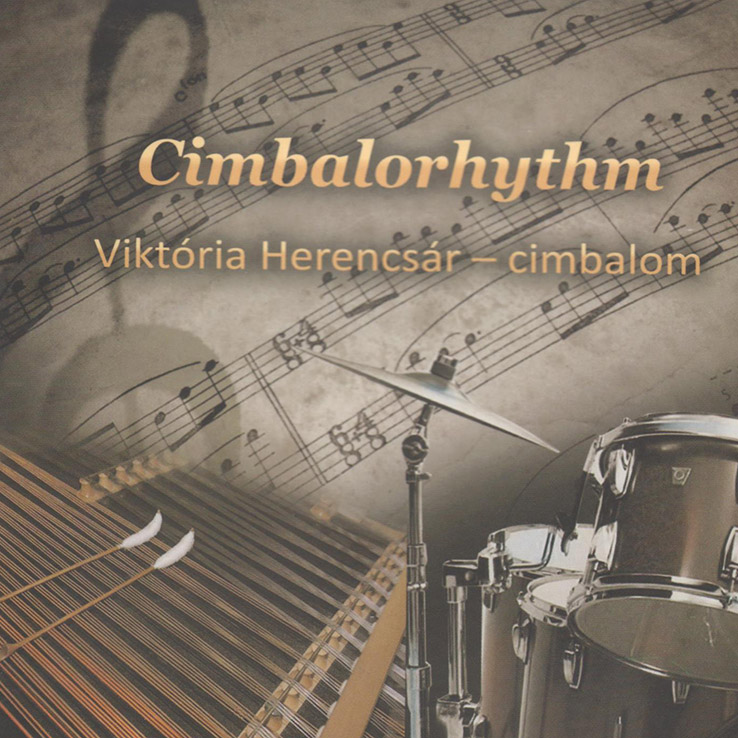 herencsar_cimbalorhythm_cd_front